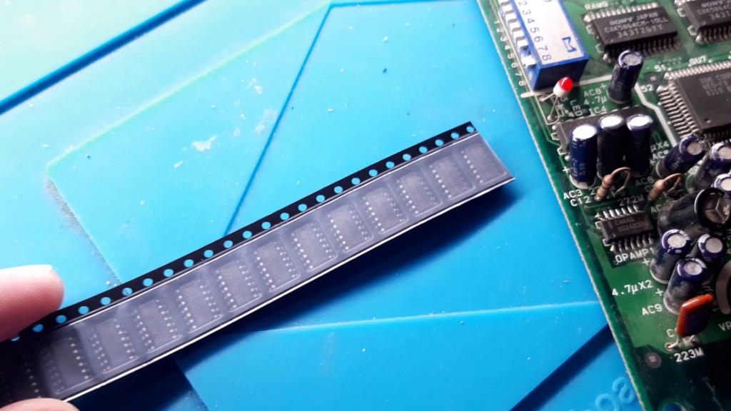 [WIP 100%] Réparation d'un slot MV-1FS en erreur Z80 - Un autre! 39_ao_10