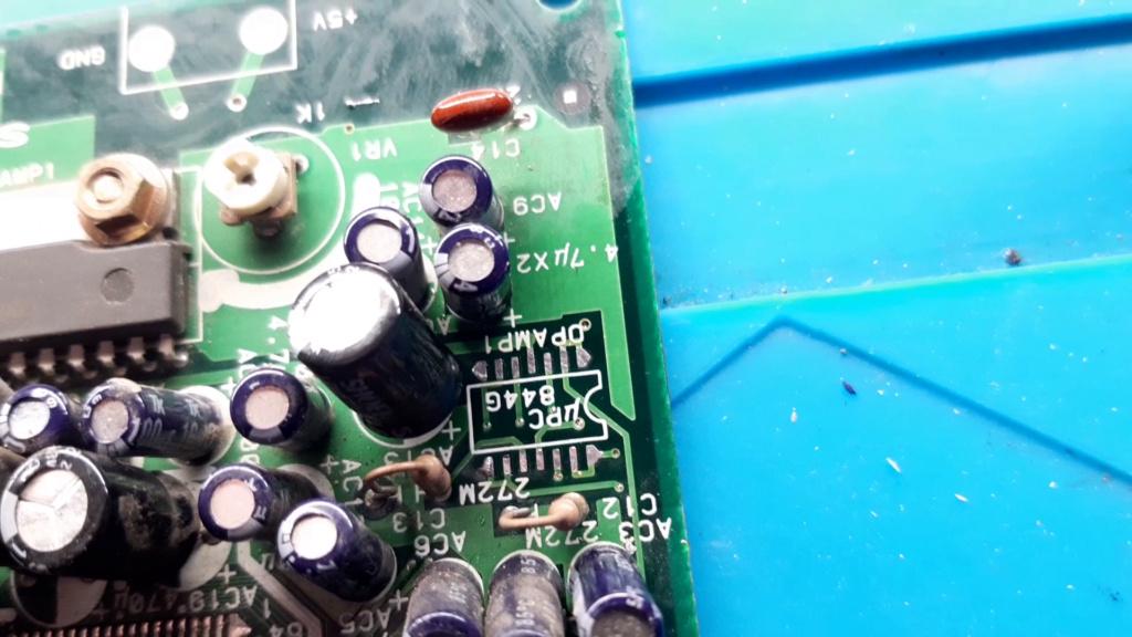 [WIP 100%] Réparation d'un slot MV-1FS en erreur Z80 - Un autre! 40_ret10