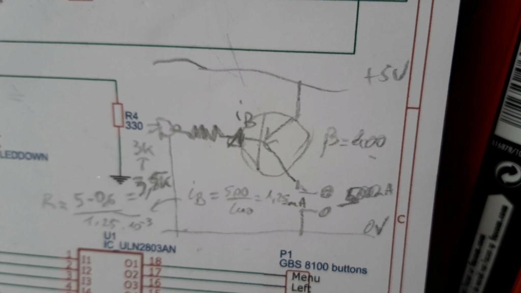 [WIP 100%] Une GBS8100 bricolée pour jouer à Daytona 41_le_10
