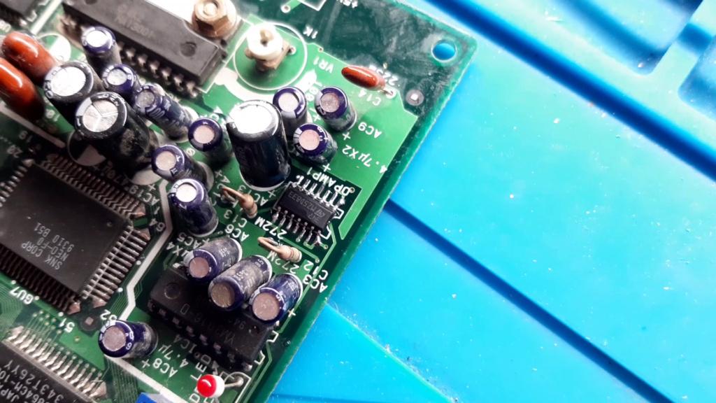[WIP 100%] Réparation d'un slot MV-1FS en erreur Z80 - Un autre! 42_nou10