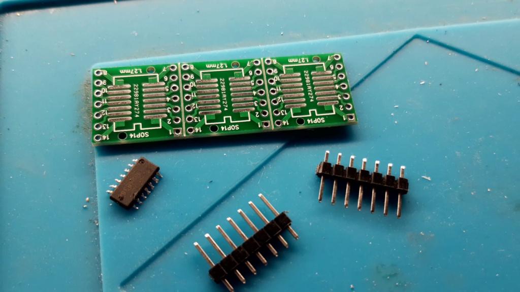 [WIP 100%] Réparation d'un slot MV-1FS en erreur Z80 - Un autre! 44_sup10