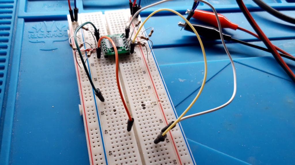 [WIP 100%] Réparation d'un slot MV-1FS en erreur Z80 - Un autre! 46_tes10