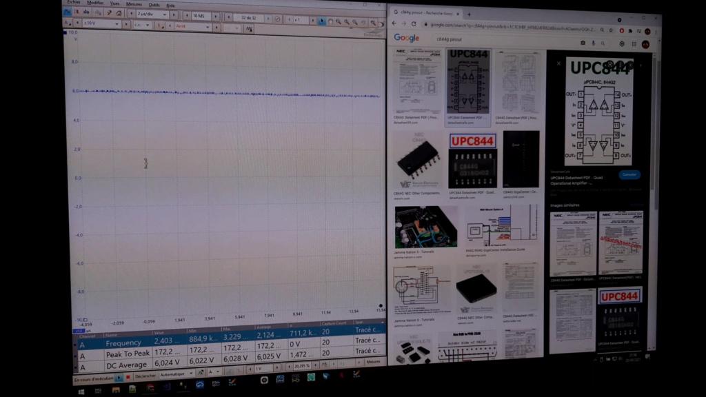 [WIP 100%] Réparation d'un slot MV-1FS en erreur Z80 - Un autre! 47_mes10