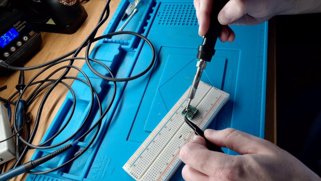 [WIP 100%] Réparation d'un slot MV-1FS en erreur Z80 - Un autre! 48_des10