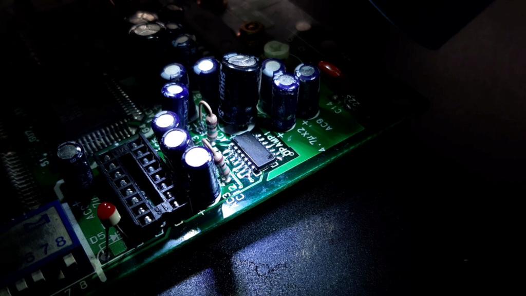 [WIP 100%] Réparation d'un slot MV-1FS en erreur Z80 - Un autre! 51_wel10