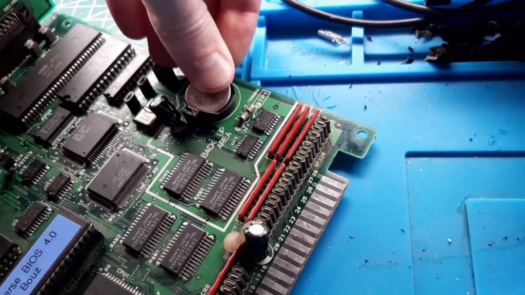 [WIP 100%] Réparation d'un slot MV-1FS en erreur Z80 - Un autre! 55_pil10