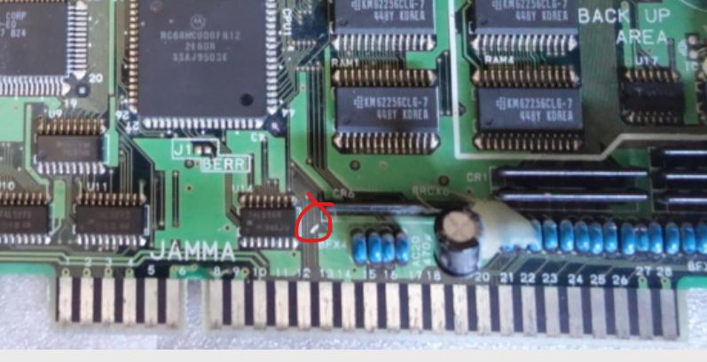 Probleme MVS supergun Annota10