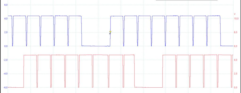 [WIP 60%] Normaliser un signal vidéo - Page 3 Chaine10
