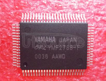 [RECH] Puce Yamaha YMF278B-F => ne cherche plus pour le moment F_48eb10