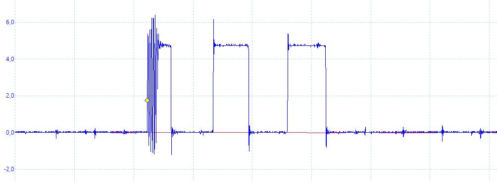 [WIP 60%] Réparation bootleg Hyper Olympic / Hack SRAM - Page 4 La_sra10