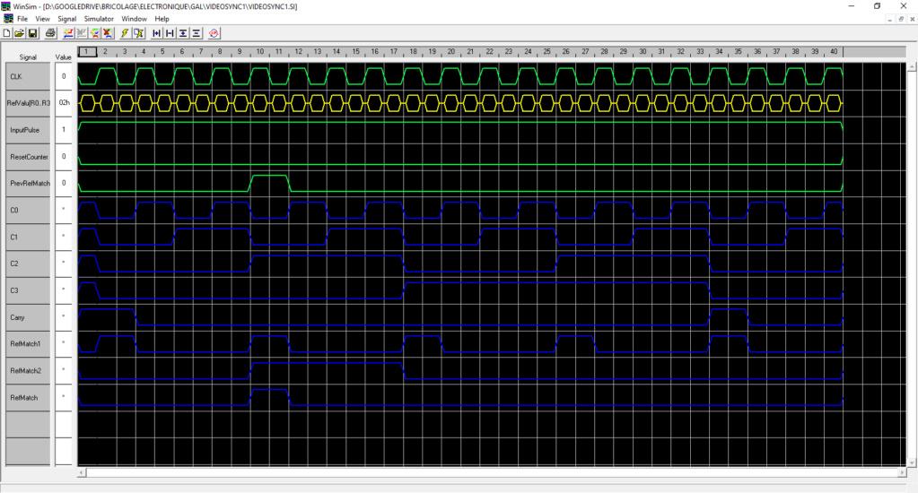 [WIP 60%] Normaliser un signal vidéo - Page 4 Logiqu11