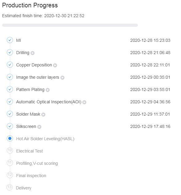 [WIP 100%] Télécommande service menu pour borne Sega New Net City et Taito Egret 3 - Page 4 Pcb10