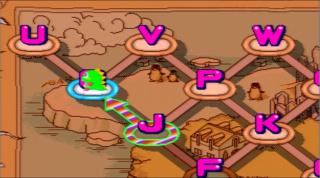 """Hiscores """"Puzzle Bobble 2"""" Puzzle10"""