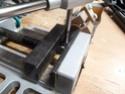 [WIP 99%] Transformer un vélo d'appartement en contrôleur Prop Cycle 2310