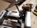 [WIP 99%] Transformer un vélo d'appartement en contrôleur Prop Cycle 2510