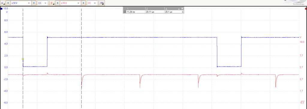 [WIP 60%] Normaliser un signal vidéo - Page 5 Wip_cp10