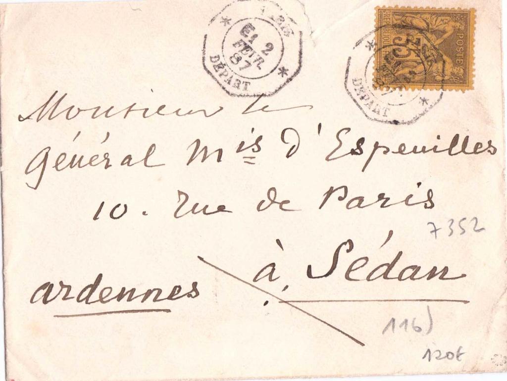 article paru dans les documents philateliques 35_c_n10