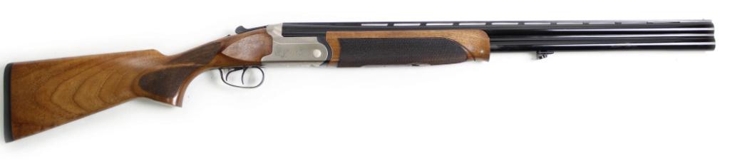 Quel fusil de chasse? Marocc10