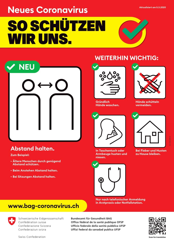 Coronavirus COVID-19 000110