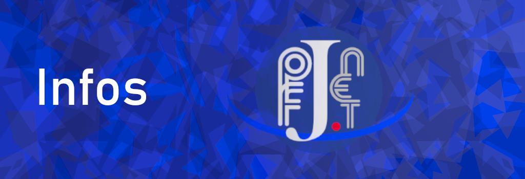Themenbereiche Pfj_in10