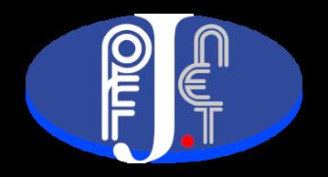 Plattform für Jugendliche
