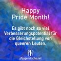 LGBTQ+ Lgbt10