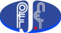 """Logo und """"Über mich"""" Neuste10"""