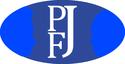 "Logo und ""Über mich"" Pfj_lo27"
