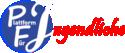 """Logo und """"Über mich"""" Pfj_sc10"""