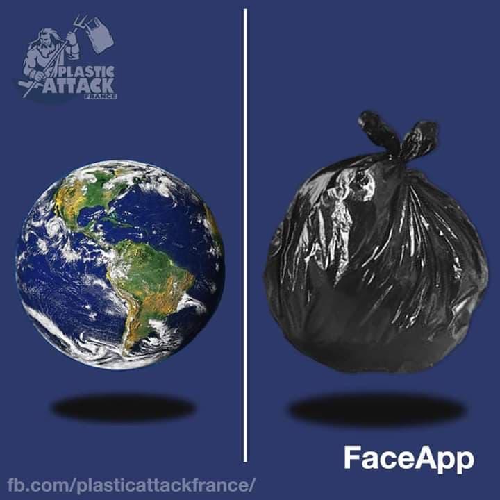 21/09/19 des plastics attacks en co-organisation avec le World Clean Up Day Ardennes  69954011