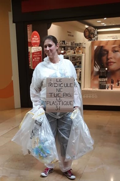 21/09/19 des plastics attacks en co-organisation avec le World Clean Up Day Ardennes  - Page 2 70770210