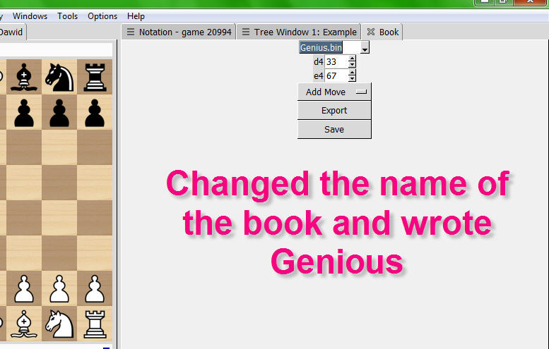 Japz3338 the big thief of books. Rename books 112
