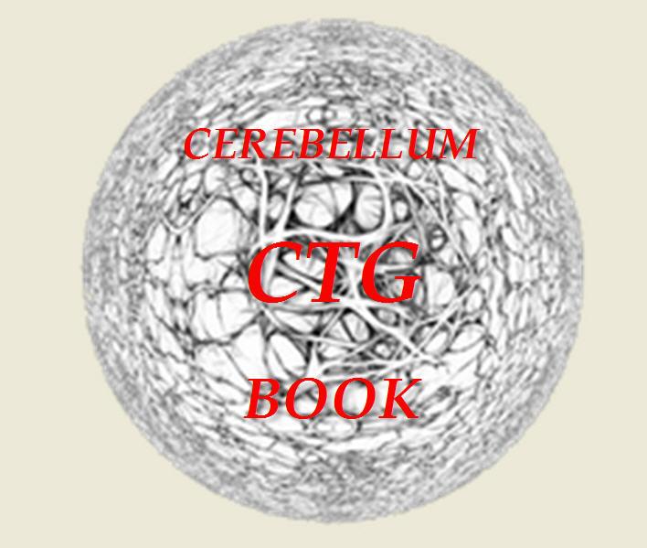 Cerebellum CTG Book August 2019 Ggggg10