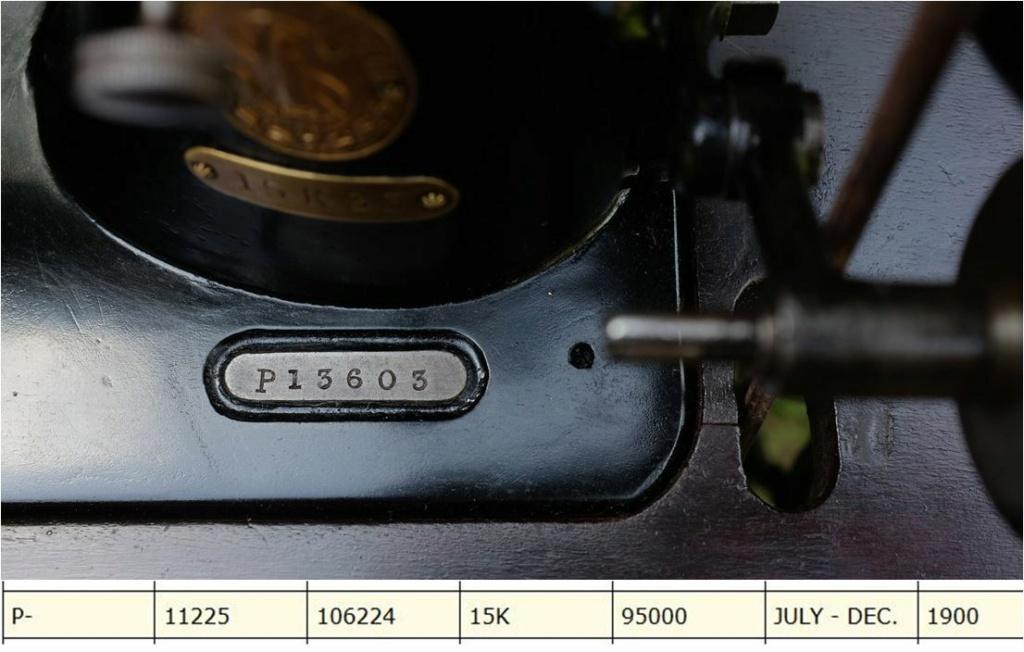 """La Singer 15K """"Scrolls and Roses"""" de simanco33, d'autres """"15"""" dont la 15K35 - Page 2 7_15k310"""