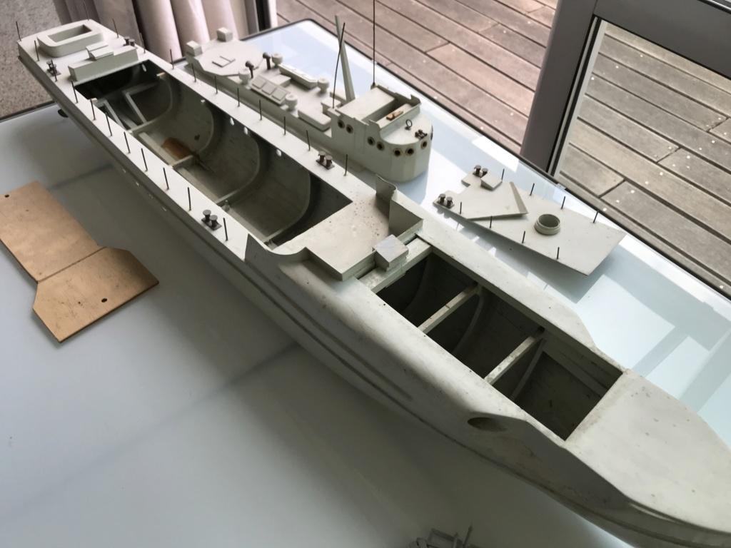 Schnellboot S38  5b546a10