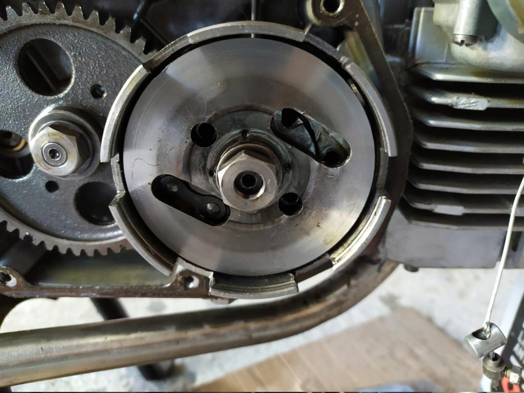 Solex Tenor 8000 Img_2011