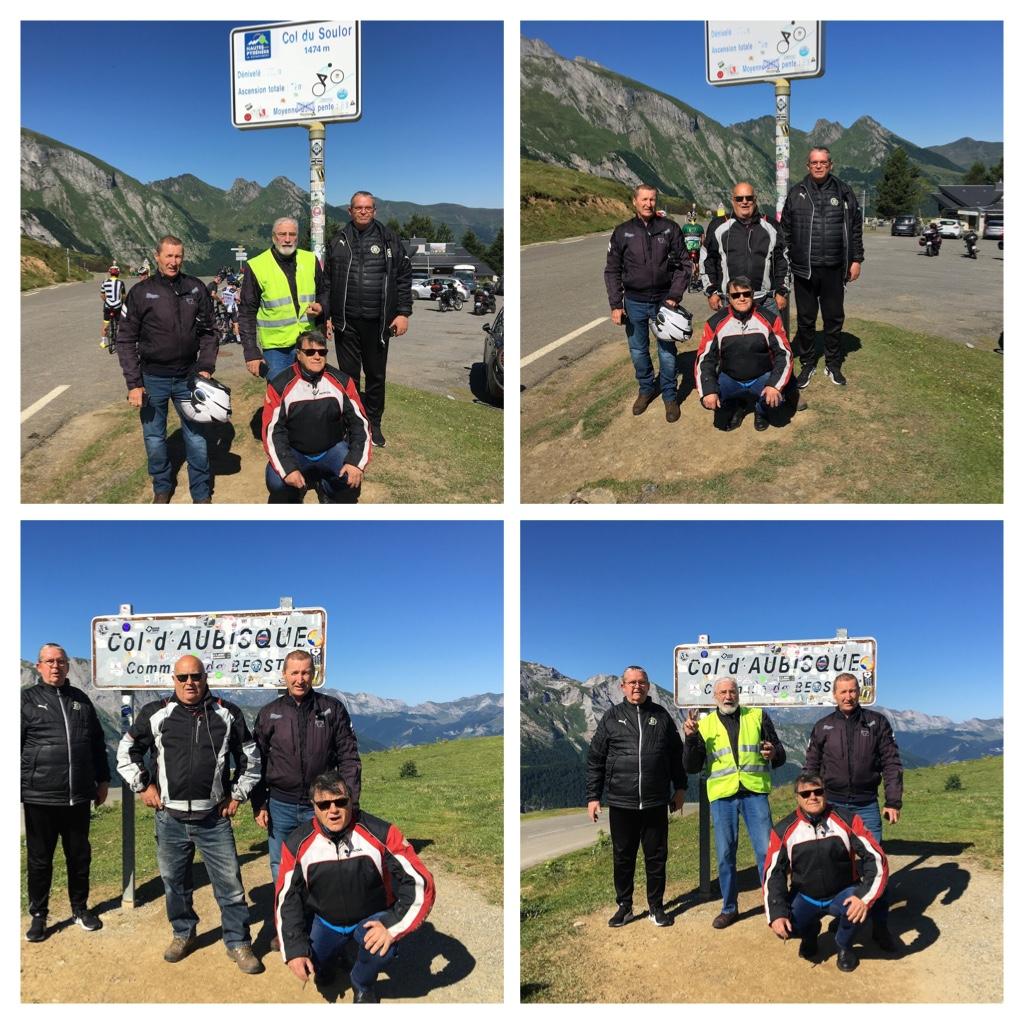 Road Trip dans les Pyrénées à Bedous Vallée Aspe Béarn… 1fdea610