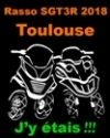 [fredaubailly31 - MP3 400LT] - Un toulousaing de plus Logo1010