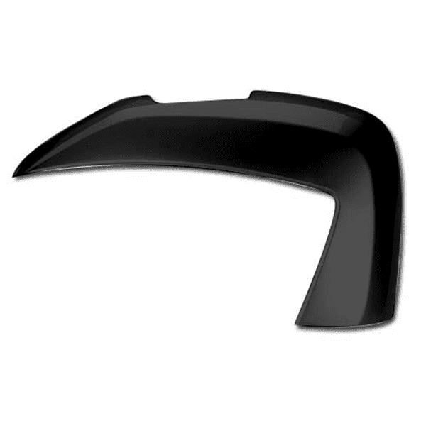 Vends habillage noire pour valise Givi V35.... S-l16011