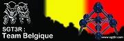 Le prince Laurent de Belgique en Qooder Sgt3r_10