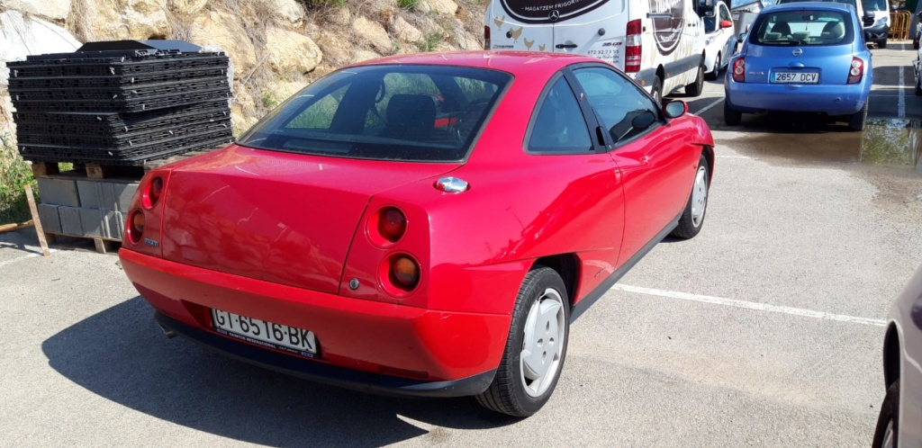 Presentacion + vendo Fiat Coupe 1.8 130cv por 1.500€ YA VENDIDO!!!!! Img-2011