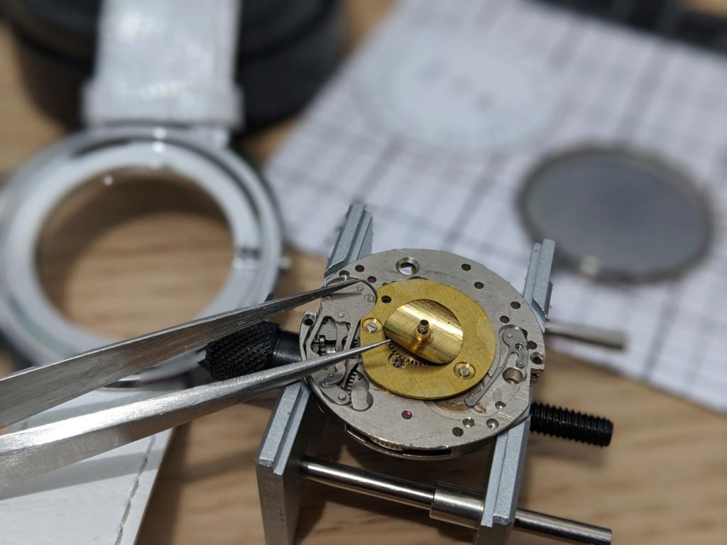 Ma montre parfaite n'existe pas ? Bon ben je la fais alors ! 00100l11