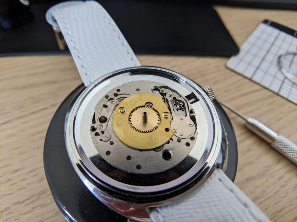 Ma montre parfaite n'existe pas ? Bon ben je la fais alors ! Img_2012