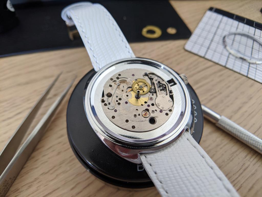 Ma montre parfaite n'existe pas ? Bon ben je la fais alors ! Img_2013