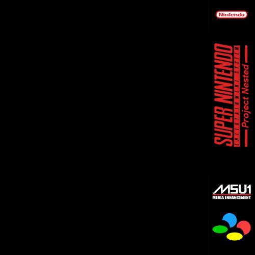 MSU1 Cover Art - Page 6 Cover_14