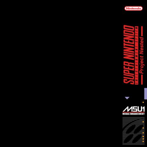 MSU1 Cover Art - Page 6 Cover_16