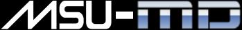 MD+ Cover Art Logo211