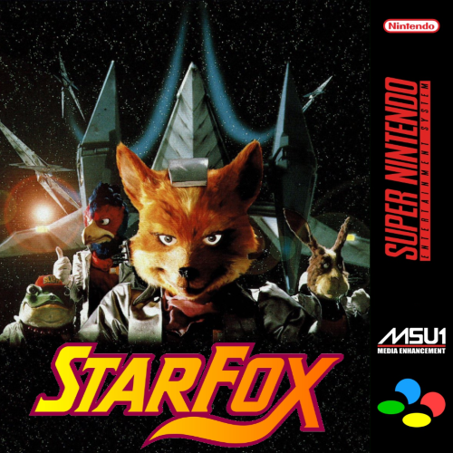MSU1 Cover Art - Page 4 Star_f10