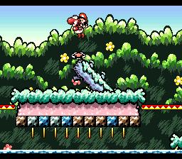 Super Mario World 2 - Yoshi's Island - Page 6 Super_37