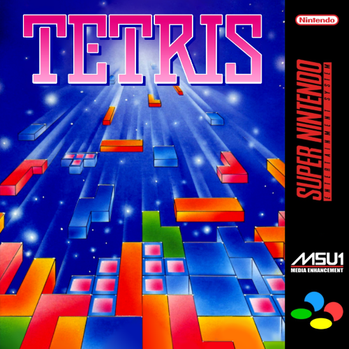 MSU1 Cover Art - Page 5 Tetris10